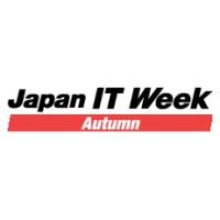 Japan IT Week Autumn 2019 Chiba