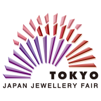 Japan Jewellery Fair  Tokio