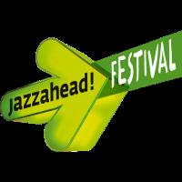 jazzahead! 2021 Online