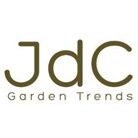 Journées Garden Trends 2021 Marseille