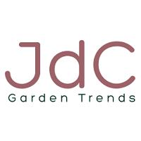 Journées Garden Trends 2020 Marseille