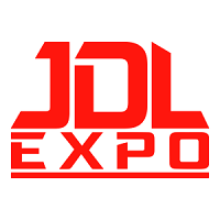 JDL EXPO 2022 Beaune
