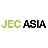 JEC Asia 2019 Seoul