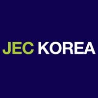 JEC Korea 2021 Seoul