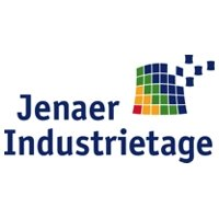 Jenaer Industrietage  Jena
