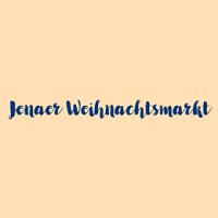Jenaer Weihnachtsmarkt 2020 Jena