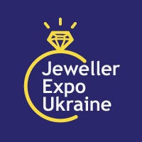 Jeweller Expo Ukraine 2019 Kiew