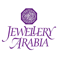 Jewellery Arabia 2021 Manama