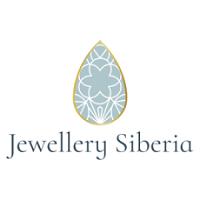 Jewellery Siberia  Nowosibirsk