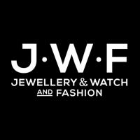 Jewellery & Watch 2021 Birmingham