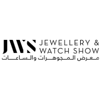 JWS Jewellery & Watch Show 2021 Abu Dhabi