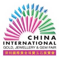 China International Gold, Jewellery & Gem Fair 2021 Shenzhen