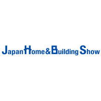 Japan Home and Building Show 2019 Tokio