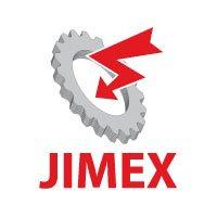 Jimex  Amman