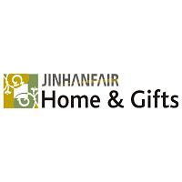 Home & Gifts 2020 Guangzhou