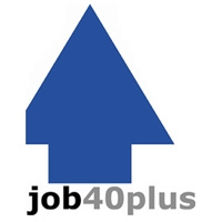 job40plus 2021 Stuttgart