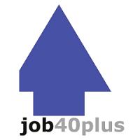 job40plus 2021 München