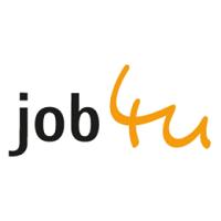 job4u 2021 Oldenburg