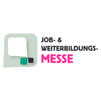 Job- & Weiterbildungs-Messe 2020 Hamburg