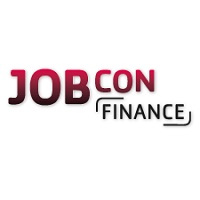 JOBcon Finance  Frankfurt am Main
