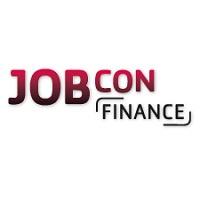 JOBcon Finance 2022 Frankfurt am Main
