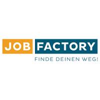 Jobfactory 2020 Rostock