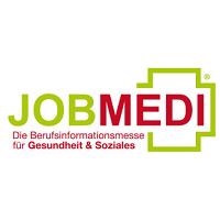 Jobmedi 2020 Berlin