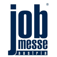 jobmesse austria 2022 Wien