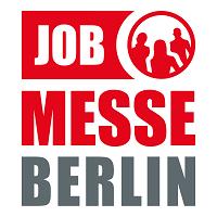 Jobmesse 2022 Berlin