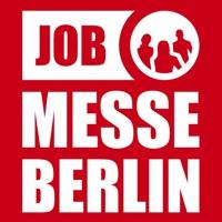 Jobmesse 2021 Berlin