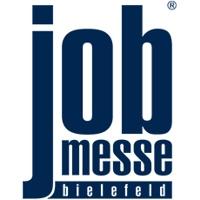 jobmesse 2020 Bielefeld
