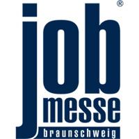 jobmesse 2020 Braunschweig