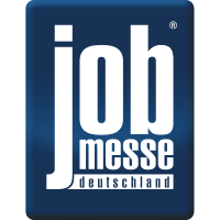 jobmesse 2020 Frankfurt am Main