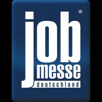 jobmesse 2020 München