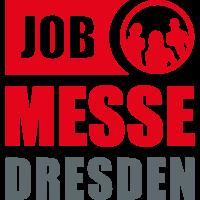 Jobmesse 2022 Dresden