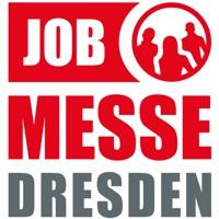 Jobmesse 2021 Dresden