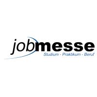 jobMESSE  Online