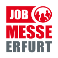Jobmesse  Erfurt