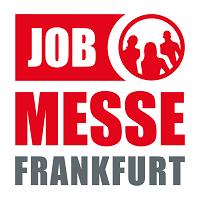 Jobmesse 2019 Frankfurt am Main