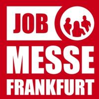 Jobmesse 2021 Frankfurt am Main