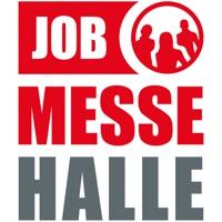 Jobmesse 2021 Halle, Saale