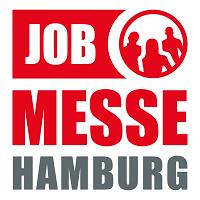 Jobmesse 2022 Hamburg