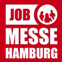 Jobmesse 2021 Hamburg
