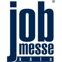 jobmesse 2021 Köln