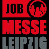 Jobmesse  Leipzig
