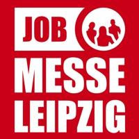 Jobmesse 2021 Leipzig