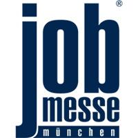 jobmesse 2021 München