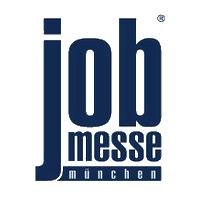 jobmesse 2022 München