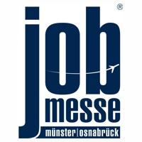 jobmesse 2020 Münster
