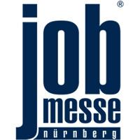 jobmesse 2020 Nürnberg